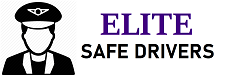 Elite Safe Drivers Dubai
